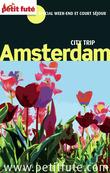 Amsterdam City Trip 2013 Petit Futé (avec cartes, photos + avis des lecteurs)