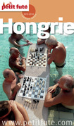 Hongrie 2013-2014 Petit Futé (avec cartes, photos + avis des lecteurs)
