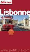 Lisbonne 2013-2014 Petit Futé (avec cartes, photos + avis des lecteurs)