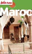 Maroc 2013-2014 Petit Futé (avec cartes, photos + avis des lecteurs)