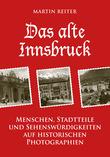 Das alte Innsbruck