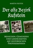 Der alte Bezirk Kufstein