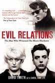 Evil Relations (formerly published as Witness)
