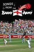 Songs From the Barmy Army