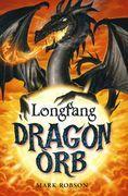 Longfang