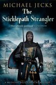 The Sticklepath Strangler