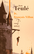 Je, Franois Villon