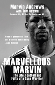 Marvellous Marvin