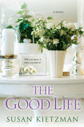 Susan Kietzman - The Good Life