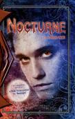 Nocturne: A Companion Novel to A Practical Guide to Vampires