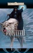 Frostfell: Forgotten Realms