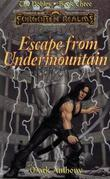 Escape from Undermountain: Forgotten Realms