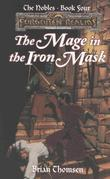 The Mage in the Iron Mask: Forgotten Realms