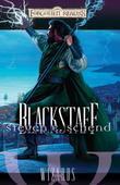 Blackstaff