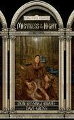 Mistress of the Night: Forgotten Realms