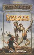 Curse of the Shadowmage: Forgotten Realms