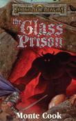 The Glass Prison: Forgotten Realms
