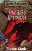 The Glass Prison: Forgotten Realms