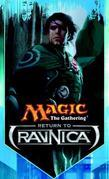 Return to Ravnica: The Secretist, Part One