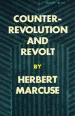 Counterrevolution and Revolt