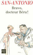 Bravo, docteur Bru !