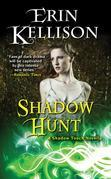 Erin Kellison - Shadow Hunt