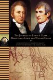 Journals of Lewis and Clark