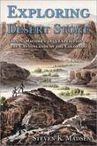 Exploring Desert Stone: John N. Macomb's 1859 Expedition to the Canyonlands of the Colorado
