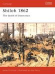 Shiloh 1862: The Death of Innocence