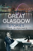Great Glasgow Stories