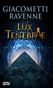 Lux tenebrae