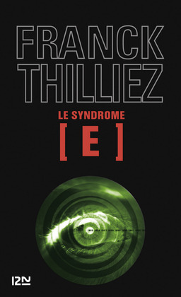 Le Syndrome E