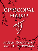 Episcopal Haiku