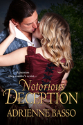Notorious Deception
