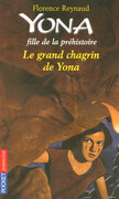 Yona fille de la prhistoire tome 7