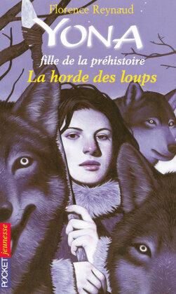 La horde des loups
