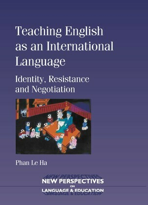 Teaching English as an International Language: Identity, Resistance and Negotiation
