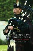 Queen's Own Highlanders