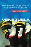 Venezuela - Culture Smart!: The Essential Guide to Customs & Culture