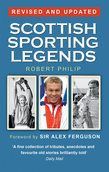 Scottish Sporting Legends