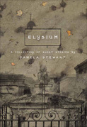 Elysium and Other Stories
