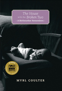 The House With the Broken Two: A Birthmother Remembers