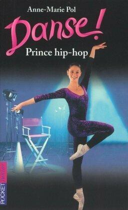 Prince hip-hop