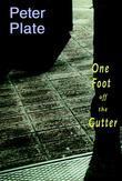 One Foot Off the Gutter: A Novel