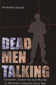Dead Men Talking