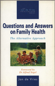 Questions and Answers on Family Health