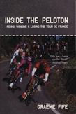 Inside the Peloton