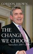 The Change We Choose