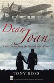 Dear Joan