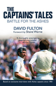 The Captains' Tales